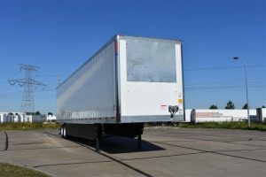 2022 UTILITY 3000R  REEFER TRAILER W/ROLL UP DOOR 5140987157