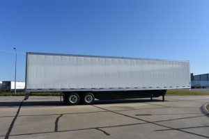 2022 UTILITY 3000R  REEFER TRAILER W/ROLL UP DOOR 5140987183
