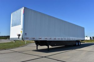 2022 UTILITY 3000R  REEFER TRAILER W/ROLL UP DOOR 5140987629